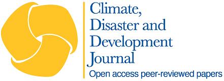 CDDJ Logo